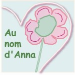 Logo_fleur_Anna.JPG