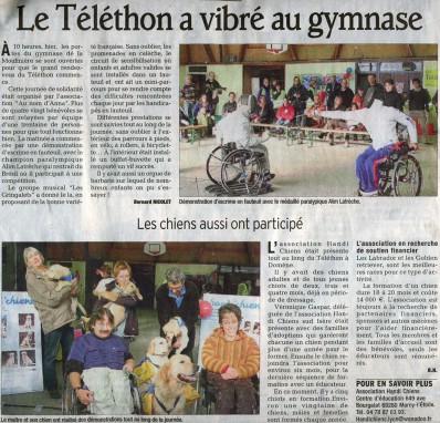article telethon.jpg