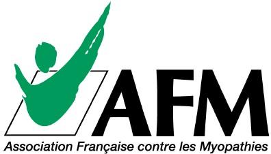 logo_afm3.jpg