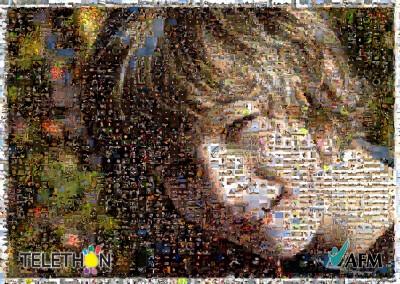 Mosaique Anna.jpg