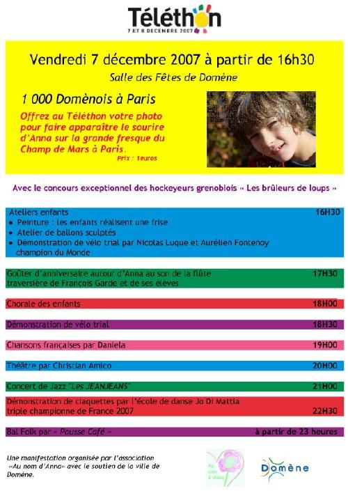 programme A5 (2)-1.jpg